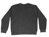 Sam Sweater Black
