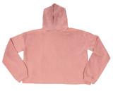 Ariana Hoodie Pink