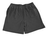 Chris Shorts Black