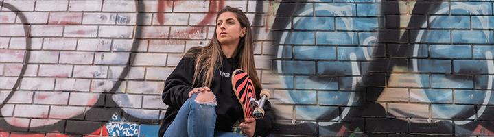 banner-hoodies-womens.jpg