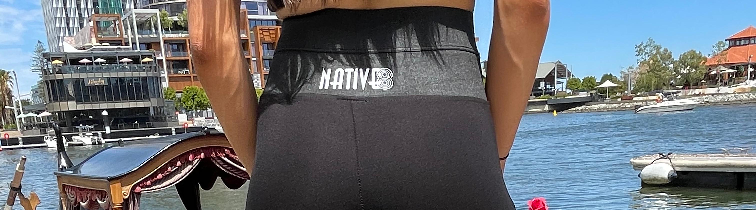 leggings-header.jpg