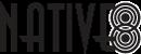 logo-native8-reversed.png