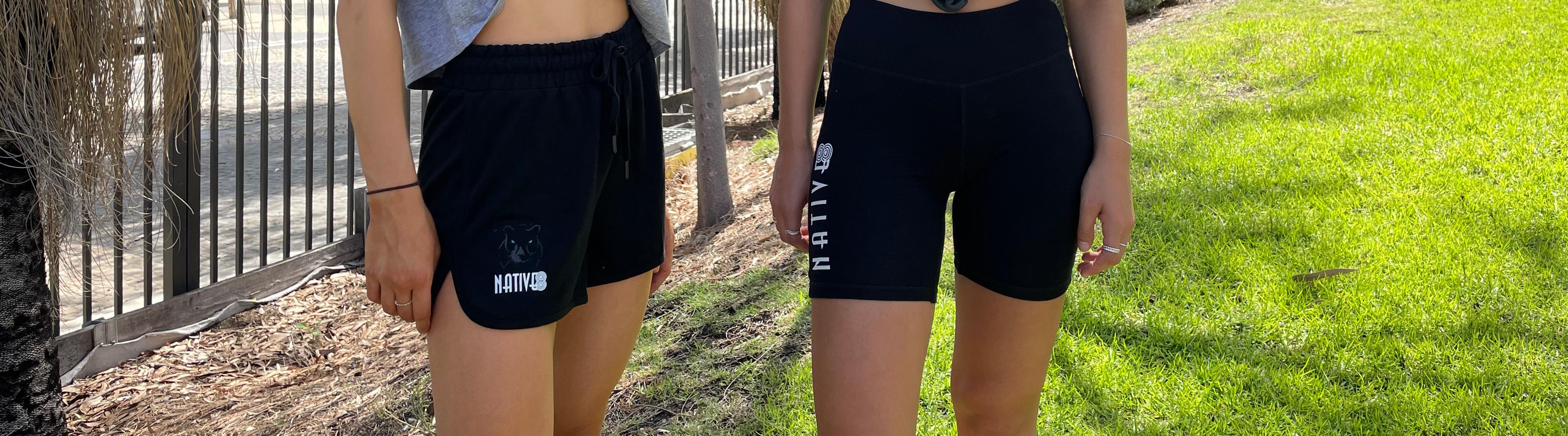 womens-shorts-header.jpg