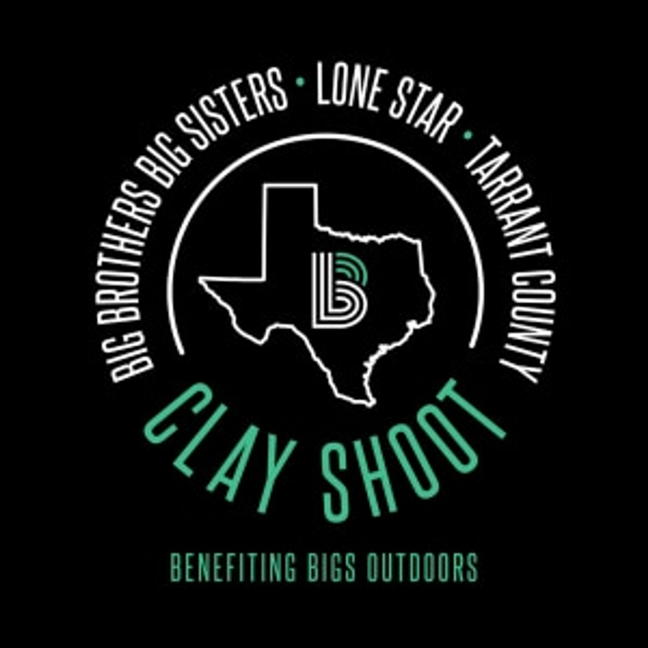 Big Brothers - Big Sisters Fort Worth Clay Shoot - August 24, 2019