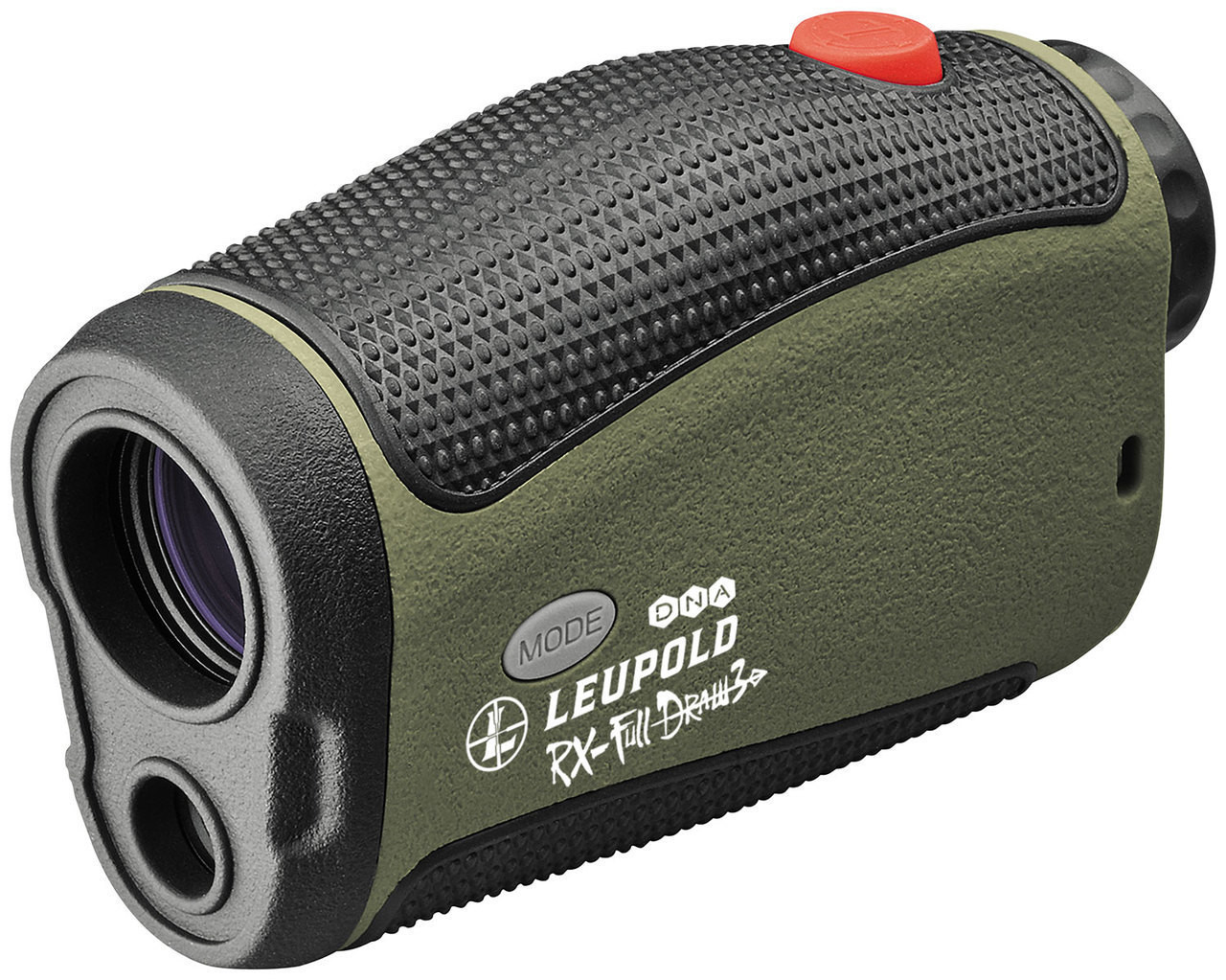 Leupold RX-Fulldraw 3 with DNA Laser Rangefinder 174557
