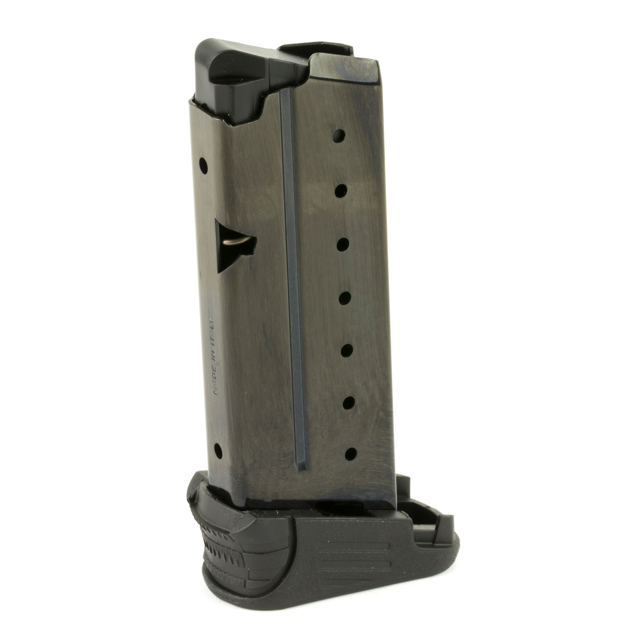 Walther 2796589 PPS 9mm 7 round Magazine 723364200656