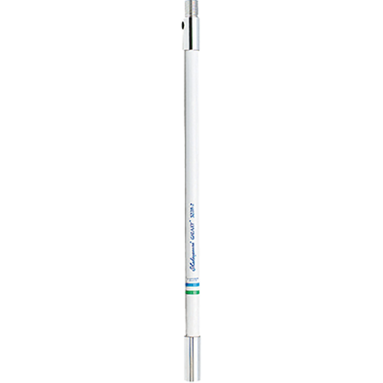 """OPEN BOX SPECIAL - 4' Galaxy Antenna Extender 1.5""""dia. 719441200077"""