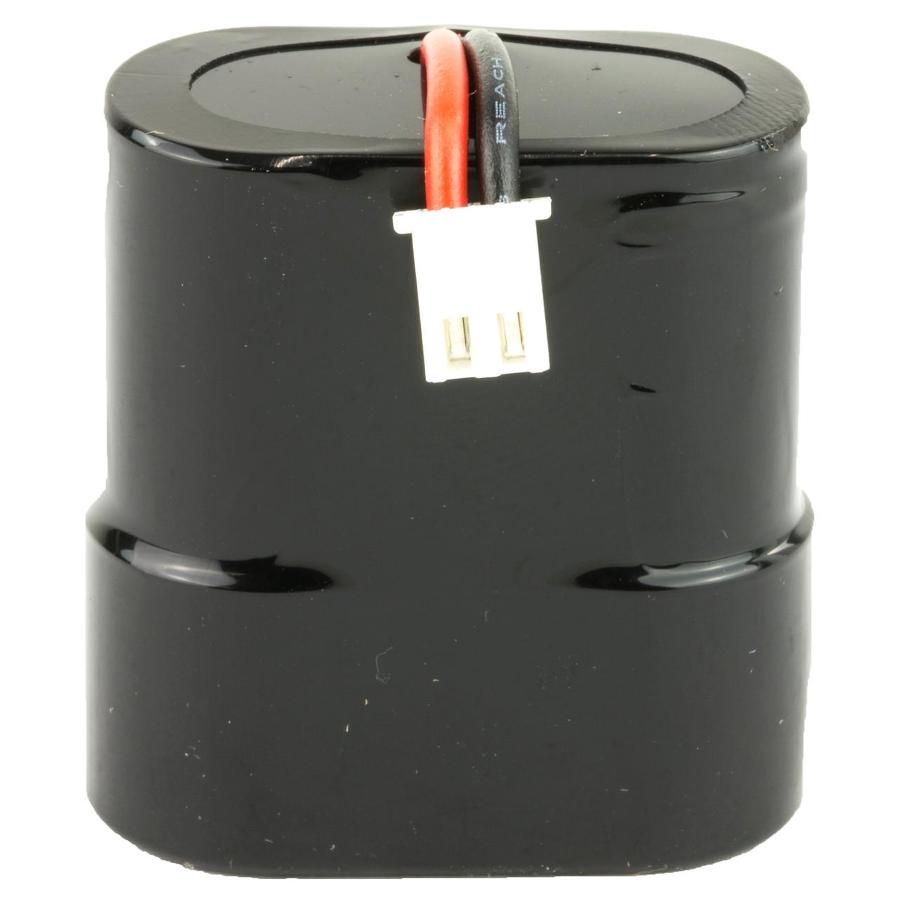 Taser Pulse Battery Pack 796430390599