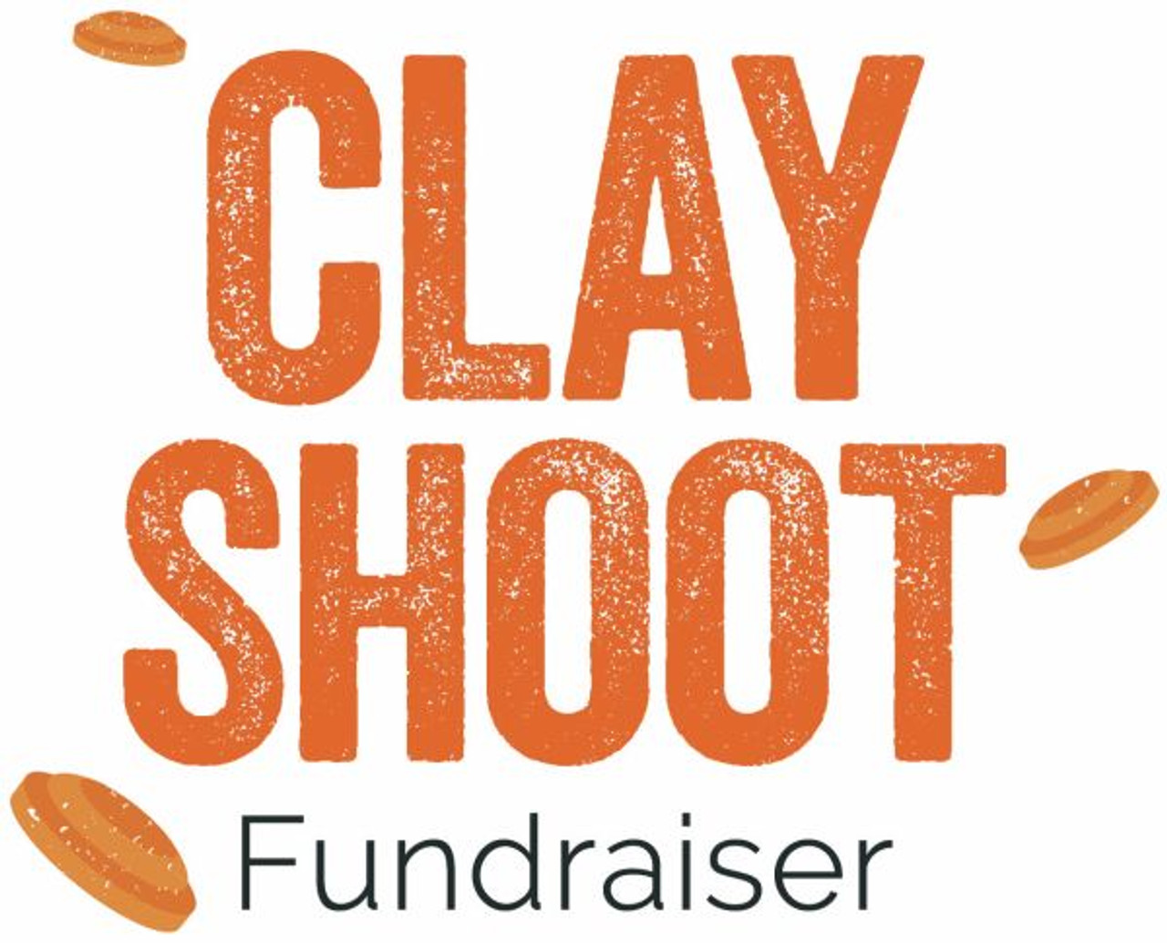Joshua Baptist Church Clay Shoot - March 14 2020