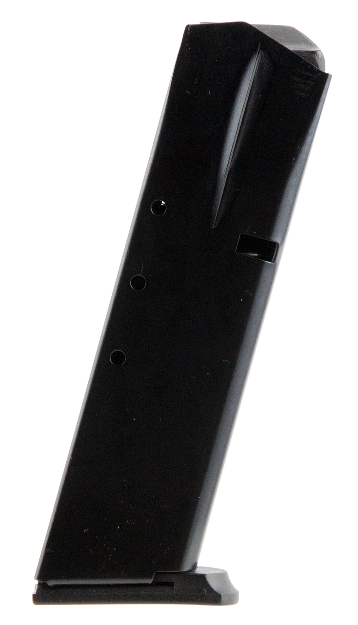 ProMag SCYA1   MAG SCCY CPX1/CPX2 9MM 15 rounds STEEL