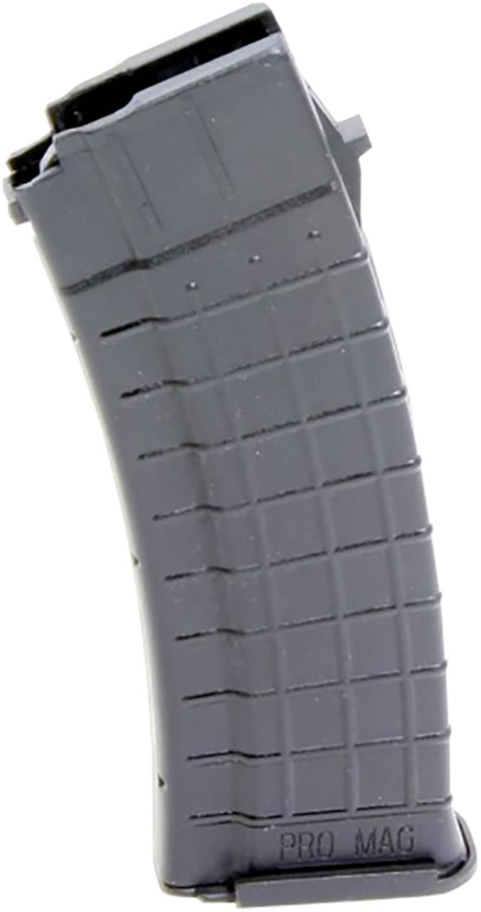 ProMag AKA5 AK-74 223 Remington/5.56 NATO 30 Round Polymer Gray Finish