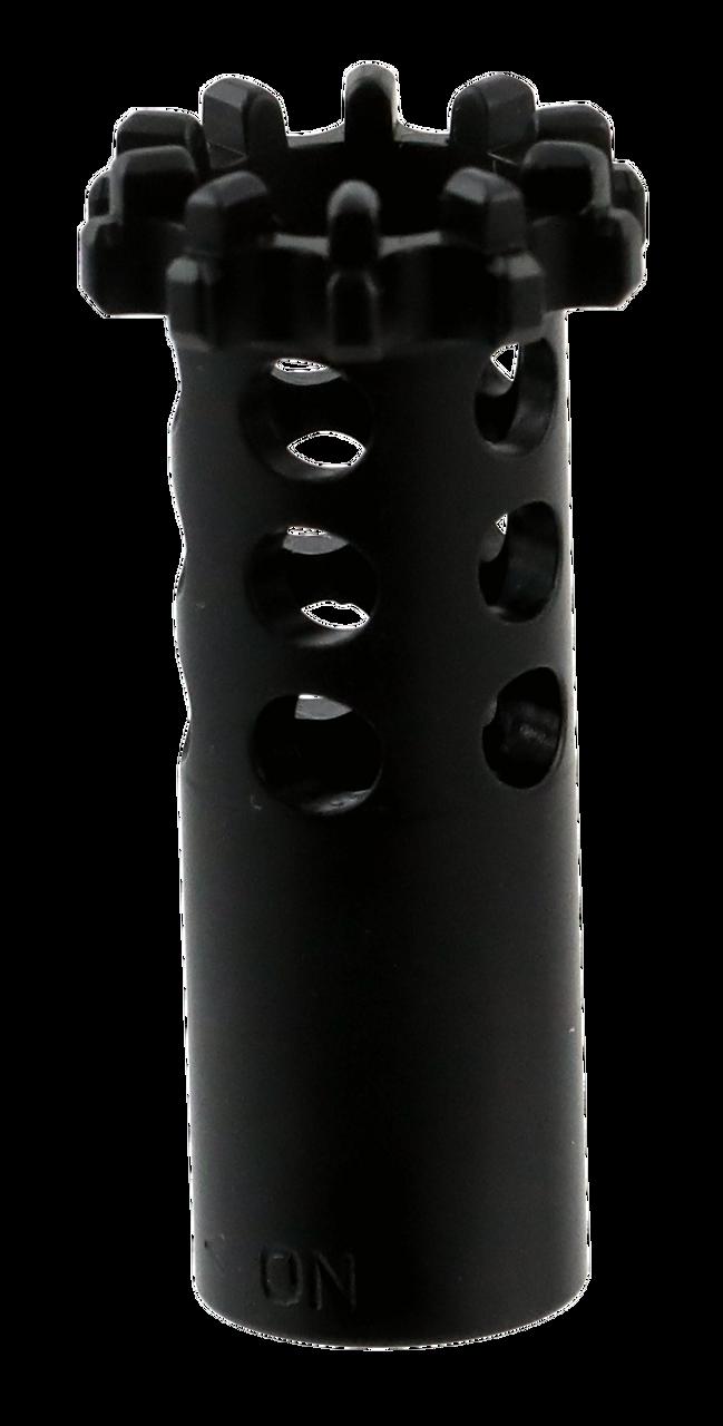Surefire Sf Ryder 9, Sf Piston-9-1/2x28     Ryder Piston 1/2x28