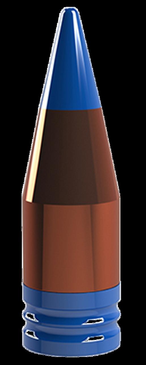 Cva Powerbelt, Cva Ac1600at Powerbelt Elr Bullets 45cal 280 At 15