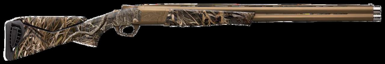 Browning Cynergy, Brn 018-722203 Cyn Wckdwng   12 3.5 30    Mosgh
