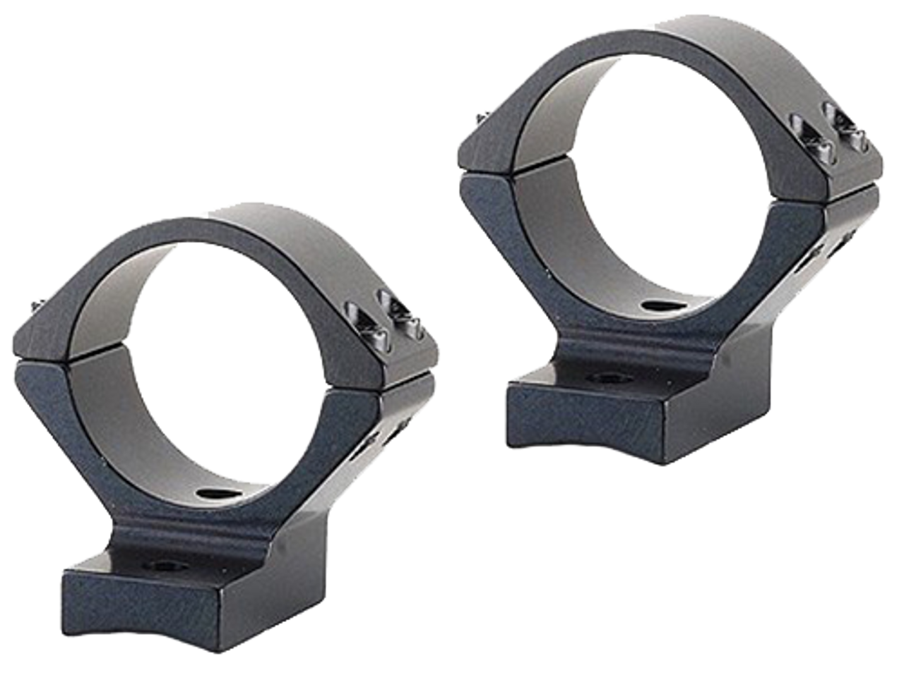 Talley Ring/base Combo, Tal 750700    Lw Rng/bs 30mm 700   Hi