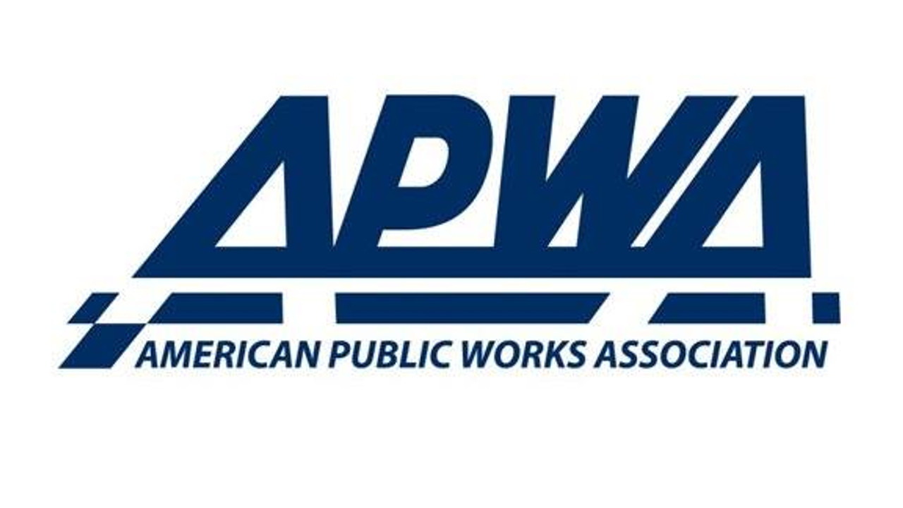American Public Works Clay Shoot March 12th