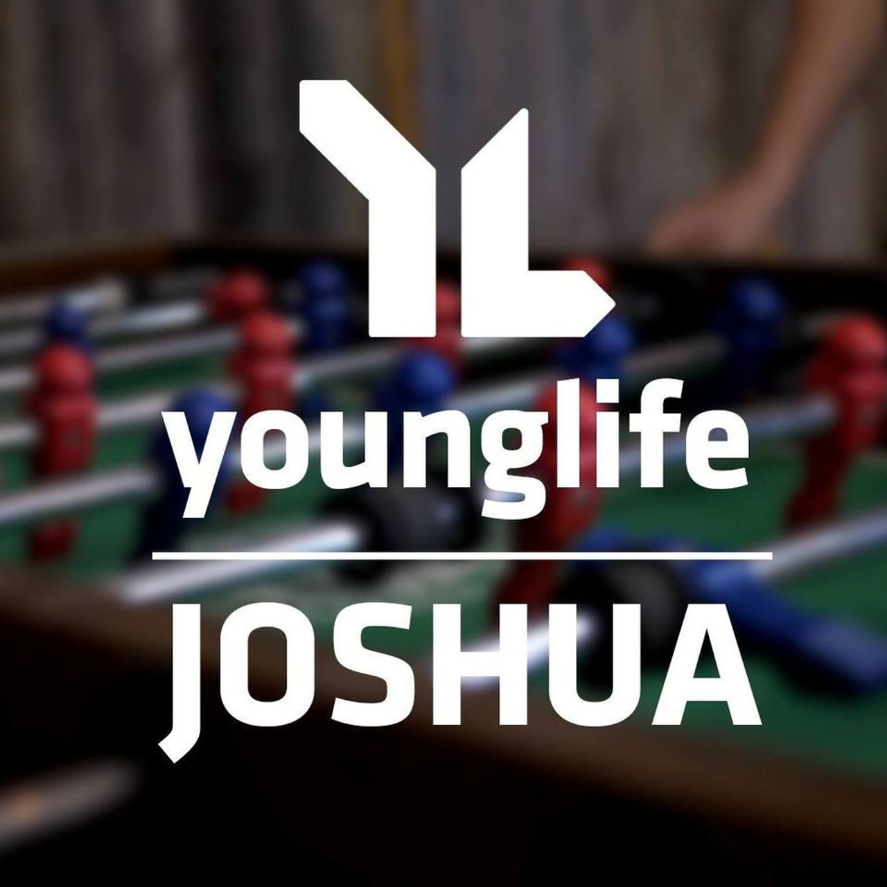 Joshua Young Life Clay Shoot May 1st