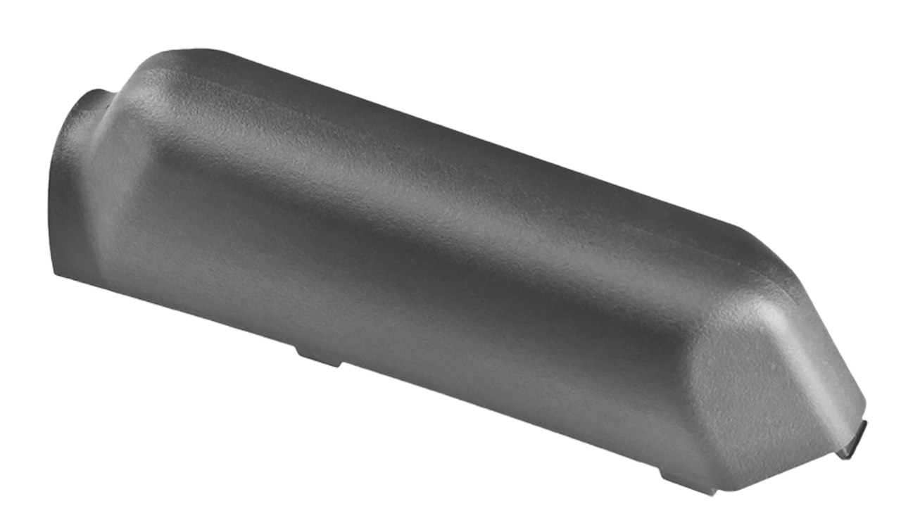 Magpul Industries Corp Hunter/sga, Magpul Mag463-gry Hunter/sga Low  Cheek Riser Kit