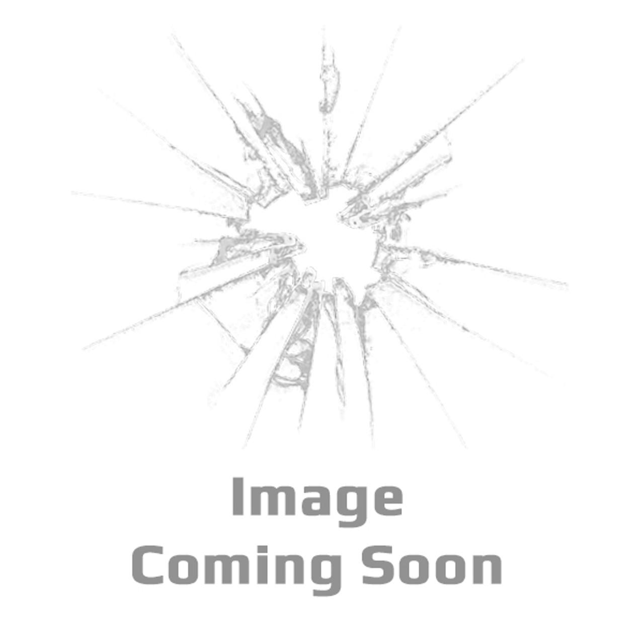 "Ballistic Adv Modern Series, Ba Babl556003m  5.56   Brl Cmv  8""  Drp"