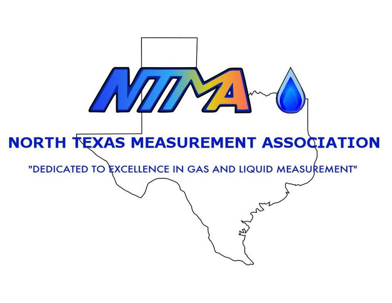 North Texas Measurement Clay Shoot - September 10, 2021