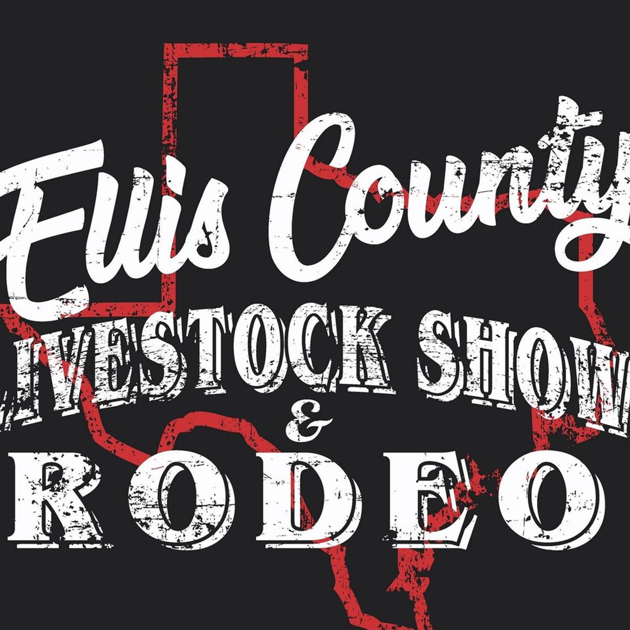 3rd Annual Ellis County Stock Show & Rodeo Clay Tournament - September 25, 2021
