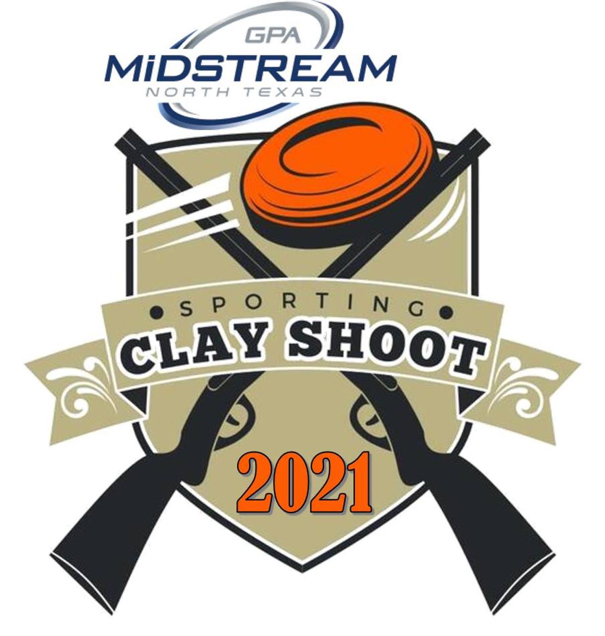 NTGPA Clay Shoot - October 22, 2021