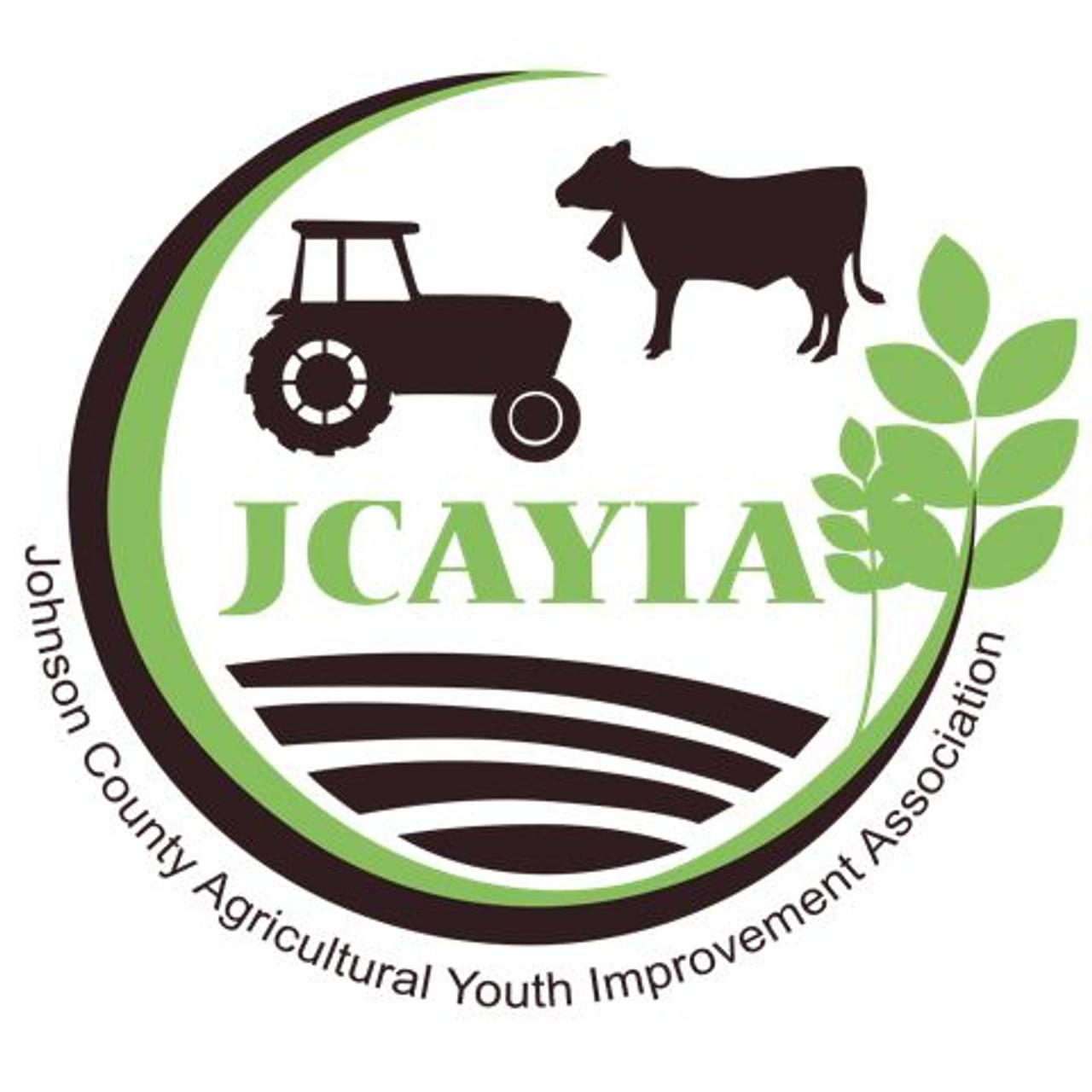 Johnson County Dairy Assoc. Clay Shoot - October 23, 2021