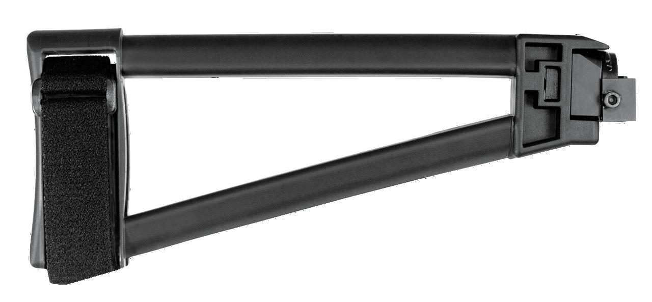 Sb Tactical Tf 1913, Sbtact Tf1913-01-sb  Tf 1913 Folding Pistol Brace