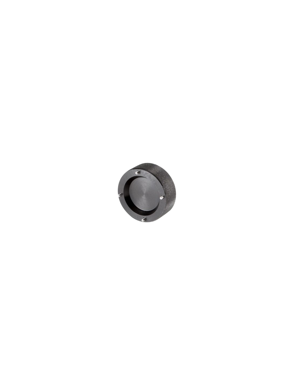 Dead Air Front Cap Tool, Deadair Dm3000     Ghost/mask Front Cap Tool