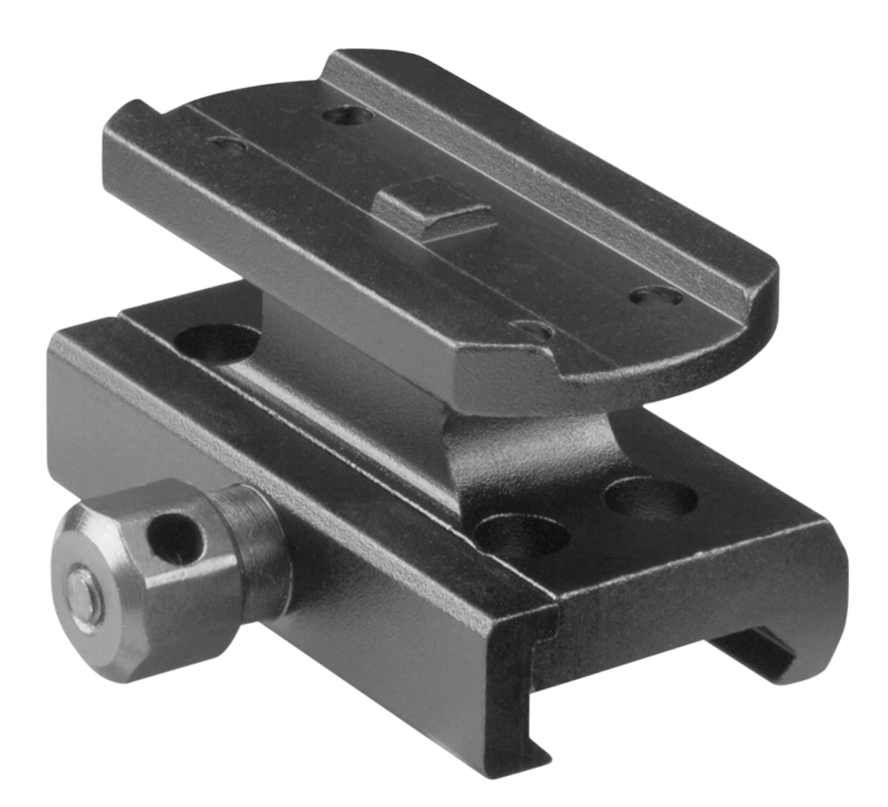 Aim Sports T1 Mount, Aimsports Mt070     Ti Mount Absolute  Co-witness