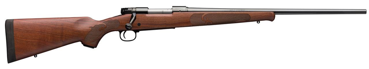 Winchester Guns Model 70, Wgun 535200294  M70 Fwt Ns  6.5 Prc