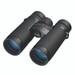 Nikon Monarch HG 10x42 Binoculars  16028