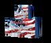 Hornady American Gunner - 6.5 Creedmoor 140gr BTHP - 5 pounds
