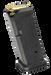 Magpul Industries Corp Pmag, Magpul Mag550-blk Pmag 15 Gl9 9mm Glock 19