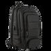 Skyline Usa Inc Proshield, Gdog Bpgdpsfch   Proshield Flex Backpack Blk