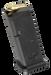 Magpul Industries Corp Pmag, Magpul Mag907-blk Pmag 10 Gl9 9mm Glk 19