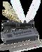 Spyderco Tri-angle, Spy 204mf      Triangle Sharpmaker