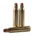 Ppu Blank Ammo, Ppu Ppb739      7.62x39 Blank M68            15/96