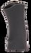 Pachmayr Tactical Grip Glove, Pac 05103 Tac Grip Glove Shockwave/tac14