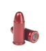 A-zoom Pistol Snap Caps, Azoom 15153 Snap Caps 32 Auto        5