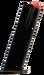 Sar Usa B6, Sar Usa B6-17    B6     9mm Mag               17rd
