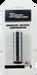 Seekins Precision Atc, Seekins 0011510035  Ar Atc Comp 1/2x28 Blk