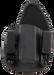 Tagua Recruiter, Arma Recruiter310   Hybrid Iwb Glk 19/23/32