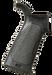 Strike Viper, Si Ar-vepg-20         Ar Viper Pstl Grip 20deg