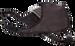 Limbsaver Protective Shooting Pad, Limb 90102 Protective Shooting Pad Black