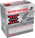 Winchester Ammo Super X, Win Wex12h6   Xpert     11/8 Stl     25/10