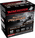 Winchester Ammo Super Pheasant, Win X12ph5  Sup Phsnt 1 3/8          25/10