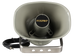 Foxpro External Speaker, Foxpro Sp-60