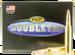 Doubletap Ammunition Longrange, Dtap 338l300lr  338lap 300 Hpbt  20/25