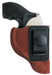 Bianchi 6, Bia 18026 6   Waistband Holster for  Glock 19/23/26/27/36